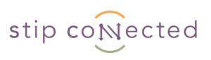 logo stipconnected